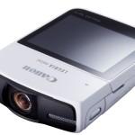 2. Mini Wlan Kamera