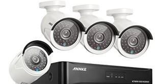 4. Überwachungssystem