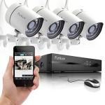 4. Überwachungssysteme