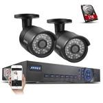 5. Überwachungssystem
