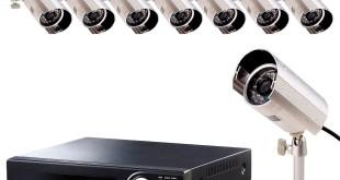 5. Überwachungssysteme
