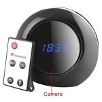5. Mini Überwachungskamera
